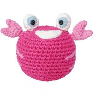 Krabbe PINCER