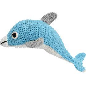 Delfin DOLPHY