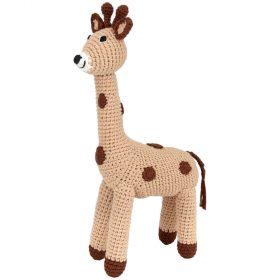 Giraffe SPOTTY