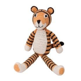 Tiger TONI