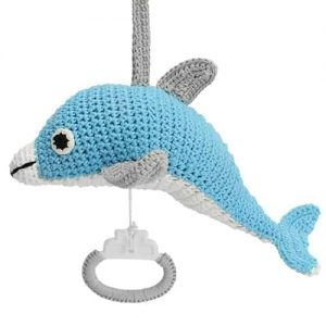Dolphin DOLPHY